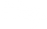 Fattorie Canossa