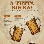 A tutta birra! – Reggio Emilia